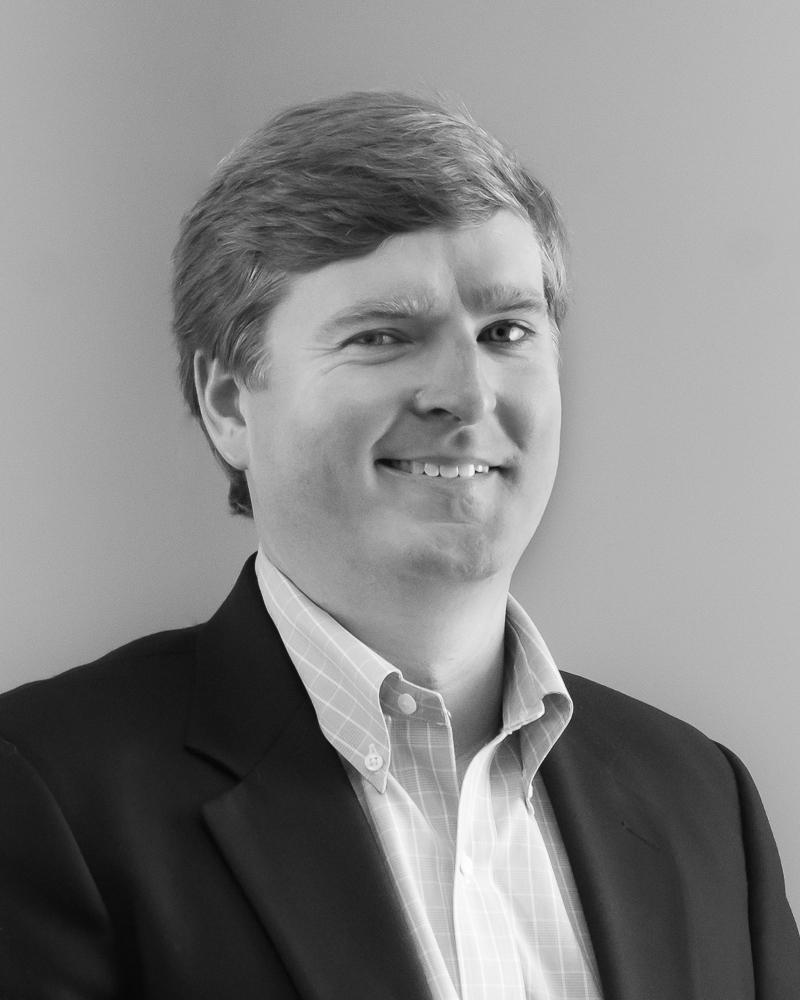 William Prevost, CPA