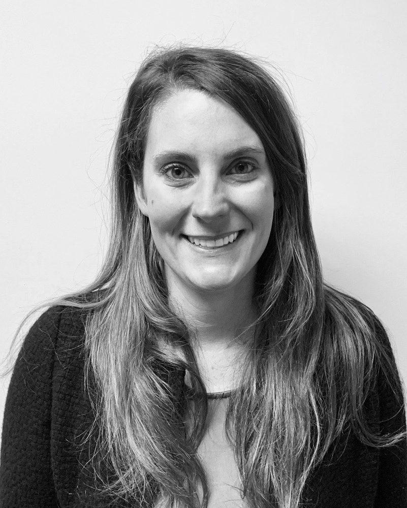 Laura Stevens, CPA